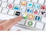 Может ли современный бизнес обойтись без социальных сетей?