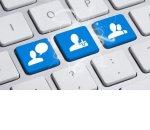 Бизнес в социальных сетях: как настроить эффективную рекламу