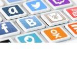 В погоне за репостом: как правильно вести соцсети?
