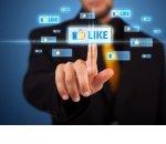 Социальные сети и бизнес: кто кого кормит?