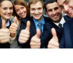 Доброе слово – главное «оружие» эффективного менеджера: как повысить производительность сотрудников