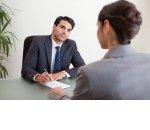 Прием на работу: топ‑10 распространенных ошибок работодателей