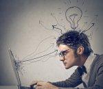 Почему слишком крутых специалистов боятся брать на работу