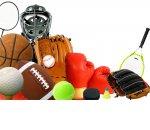 Активный рост рынка спортивных аксессуаров: оценка, анализ, прогнозы
