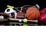 Налоговый вычет на спорт: как найти время для тренировок?