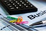 Минфин предложит подключить к выполнению майского указа средний бизнес