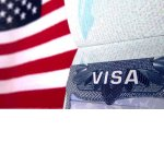 Как получить американскую визу после 1 сентября