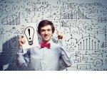 Как убедиться в том, что новый стартап предлагает то, что нужно и за что готовы платить будущие клиенты: 5 советов