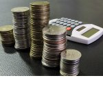 Как банки устанавливают процентные ставки по кредитам