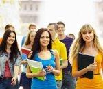 Москва ищет предпринимателей для стажировки за рубежом