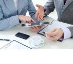 Страхование вкладов: как ИП и малым предприятиям вернуть деньги