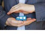 Госдума приняла поправки к закону о страховании ответственности перевозчиков