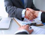 Закон 54-ФЗ и страхование: нужны ли кассовые аппараты страховым агентам?