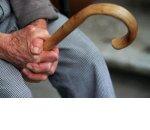 Старики-заложники