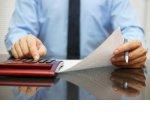 Как вернуть навязанную банком страховку?