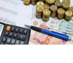 ИП стал наемным работником: как платить страховые взносы?