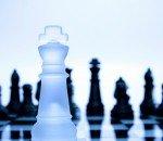 Что такое конкурентная стратегия - стратегический менеджмент