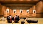 Как открыть стрелковый тир