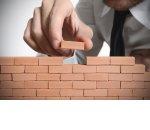 Вау-эффект: как строить бизнес в торговле в эпоху впечатлений