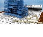 Как открыть строительную компанию: полный финансовый расчет