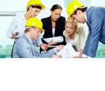 С чего начать строительный бизнес