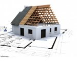 Строительство домов как бизнес?
