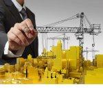 Сухой инвестклимат: строительству не хватает новых инвестиций
