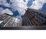 Повышение НДС отразится на рынке жилищного строительства