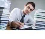 Как заработать студенту? Новая идея для малого бизнеса
