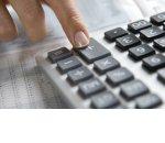 Субсидия на открытие малого бизнеса 2016 и его развитие: размер, как получить, кому полагается