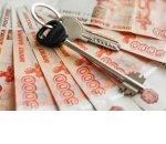 Новая программа субсидирования ипотеки рассчитана только на первичку