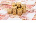 Глава Минфина прокомментировал идею изъятия в бюджет сверхдоходов компаний