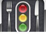 Роспотребнадзор расширит применение маркировки полезности продуктов «Светофор»