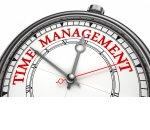 Гид по тайм-менеджменту для начинающих
