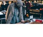 «Тайный покупатель»: как проверить свой магазин?