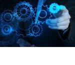 Современные технологии бизнеса: для тех, кто стремится к успеху