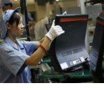 На каких технологиях можно заработать в Китае в 2016 году?