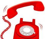 «Телефон доверия» поможет Минздраву бороться с коррупцией