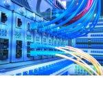 Телематические услуги связи – это... Правила оказания телематических услуг связи