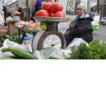 Вакантность московского стрит-ритейла в первом квартале снизилась до 6%