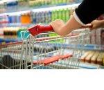 Покупатель идет в розничные магазины за качеством, в интернет-магазины – за ассортиментом