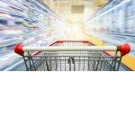 Совмещай и властвуй. Как магазины находят новых покупателей на падающем рынке