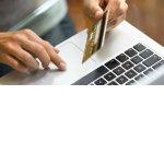 Какие приёмы онлайн-торговли помогут повысить продажи офлайн ритейлеру?