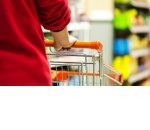 Петербуржцы сбавили темпы потребления. Оборот розничной торговли резко замедлил темпы роста