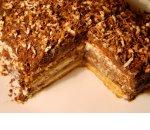 Выпечка тортов на дому как бизнес