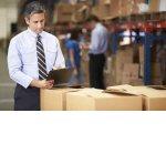 Как правильно принимать товар по контракту: алгоритм действий