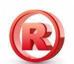 Юридический ликбез: почему ритейлеру могут отказать в регистрации товарного знака и как устранить данное препятствие?