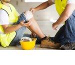 Травмированного неосторожного работника можно наказать