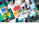 7 шагов по созданию собственного творческого бренда, который обречен на успех