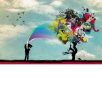 Тренажер для развития творческого мышления